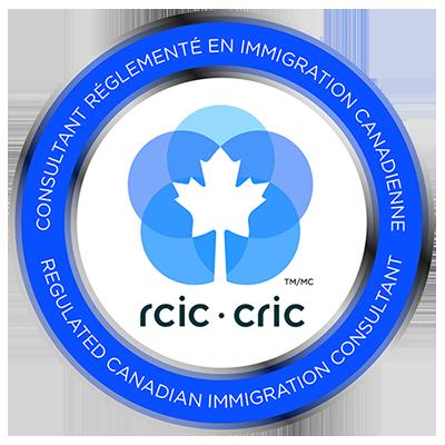 rcic.cric